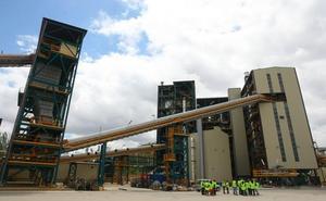Ciuden deberá buscar nuevos usos para la planta de captura de CO2 de Cubillos del Sil