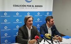 CB califica de «inviables» las inversiones fotovoltaicas en el Bierzo anunciadas por Endesa