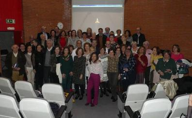 60 profesionales del Área de Salud del Bierzo se jubilaron en 2018