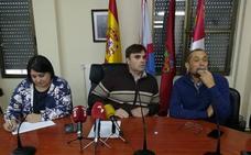 El alcalde de Cacabelos asegura que no dimite por la sentencia de una «cacería política»