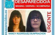 Una familia berciana pide ayuda para localizar a su hija desaparecida desde hace más de un año en Liborno