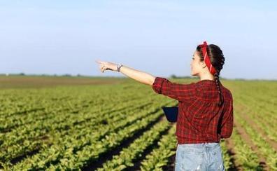 Asaja estima en 25 las incorporaciones de jóvenes agricultores en El Bierzo en la convocatoria que finaliza el 15 de febrero