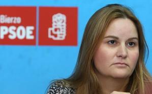 El PSOE lleva a las Cortes la supuesta aparición de gusanos en el comedor escolar de Toral