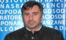 El Ayuntamiento de Priaranza se desvincula de la organización de la fiesta de Nochevieja en Ferradillo
