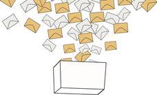 Encuesta leonoticias   ¿A quién votaría usted el próximo 26 de mayo?