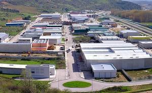 Bembibre prevé crear más de 100 nuevos empleos con la reactivación de dos proyectos empresariales y la apertura de un tercero