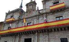 El PSOE lamenta que los problemas internos del PP paralicen la actividad municipal en Ponferrada