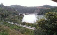 CHMS adjudica a Goyastur un contrato de 113.000 euros para acondicionar las instalaciones de baja tensión del embalse y el poblado de Bárcena