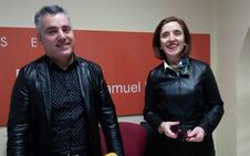 USE critica los cuatro años «de chapuza e improvisación permanente» del gobierno de Ponferrada