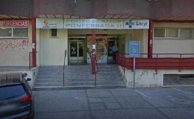 Convocan una protesta el día 3 por la supresión de pediatras en las urgencias de Pico Tuerto