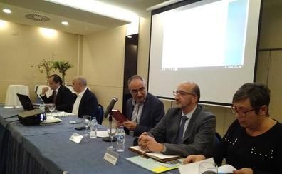 El PSOE propone un estudio de movilidad para definir medidas en pro del comercio de Ponferrada