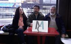 Municipalistas por el Cambio (MC) invita a la izquierda a participar en las primarias para crear una candidatura ciudadana en Ponferrada