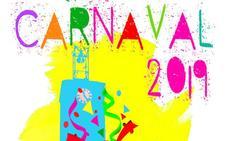 Camponaraya aprueba bases, premios y ayudas para su Carnaval del domingo 3 de marzo