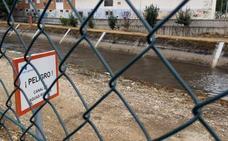 Ponferrada pedirá a Endesa cubrir el Canal de Cornatel para compensar el cierre de Compostilla II