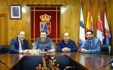 El Ayuntamiento de Folgoso y La Caixa destinan 2.500 a ayudas para los escolares del municipio