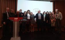 La Fundación Botín financiará el proyecto Mirada Rural del cual forma parte Alzheimer Bierzo