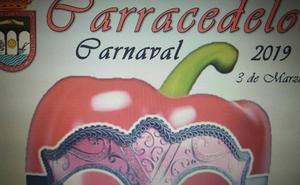 El Carnaval municipal de Carracedelo, el 3 de marzo en Villadepalos