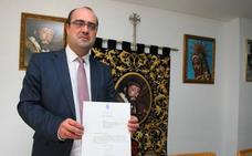 Mañueco y Majo respaldan a Morala en su presentación como candidato del PP a la Alcaldía de Ponferrada