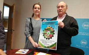 El consejero de Fomento de la Junta será el mantenedor del Festival del Botillo de Bembibre