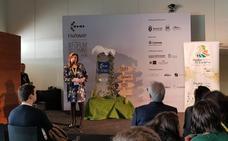 Ponferrada se presenta en el 'Foro Fairway' como ciudad neurálgica en el Camino para el Xacobeo 2021