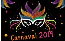 Toral de los Vados hace hueco a niños y adultos en su Carnaval el 4 y 5 de marzo