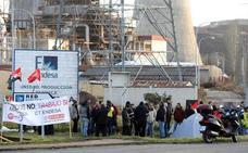 La plantilla de Maessa vota este jueves si acepta el despido colectivo con oferta de traslados para 46 trabajadores