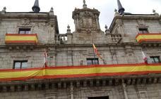 Merayo eleva hasta los 14,5 millones de euros el superávit de las cuentas del Ayuntamiento de Ponferrada en 2018
