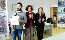 Ponferrada garantiza la inserción laboral del 50% de alumnos que participan en cursos de formación y empleo