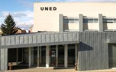 La UNED convoca en Ponferrada a concurso público 30 plazas de profesores-tutores
