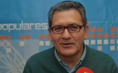 El PP confirma a Canedo en Cacabelos y 'ficha' a López (exCB) en Balboa
