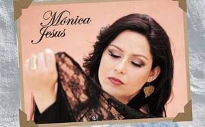 Fados en Villafranca del Bierzo el sábado con la cantante portuguesa Mónica de Jesús