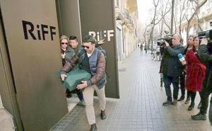 Fallece una vecina de Benavides de Órbigo tras comer setas en un restaurante de lujo de Valencia