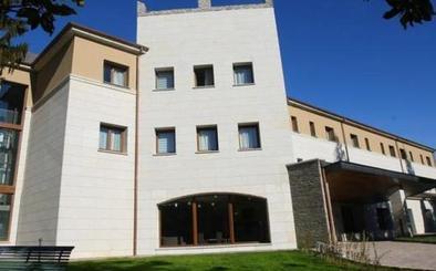 Paradores de Turismo de España invertirá 21.000 euros en su establecimiento de Villafranca del Bierzo