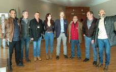 Apoyo unánime de las Cortes para incorporar a los trabajadores de contratas al Acuerdo Marco de la Transición Justa