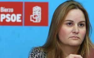 El PSOE reconoce la labor del Gobierno con la minería y remarca que «siempre estará al lado de los trabajadores»
