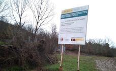 El Gobierno contempla destinar a las cuencas 134 millones de euros de Fondos Miner no utilizados
