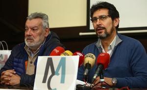 Municipalistas por el Cambio (MC) se reunirá con Podemos, IU y Equo para elaborar una lista única progresista en Ponferrada