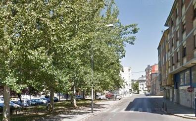 El Ayuntamiento de Ponferrada somete a aprobación plenaria el ARU de La Puebla Norte