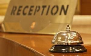 Las pernoctaciones hoteleras suben un 6,2% en enero al alcanzar las 49.043 en León