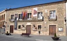 Villafranca del Bierzo acogerá en abril la entrega del premio de la Asociación Española de Críticos Literarios