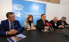 Villafranca será capital del libro