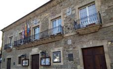 La Junta y el IEB anuncian el lunes el ganador del II Premio Morales para la promoción del gallego en el Bierzo y Sanabria