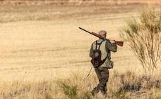 CB reclama a la Junta una nueva legislación «urgente» que ponga fin a la prohibición de la caza en Castilla y León