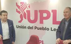 UPL presentará listas en 120 municipios de León, sus 17 alcaldes repiten y trabaja en confluencias en el Bierzo