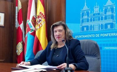 El Ayuntamiento de Ponferrada participará en la Bolsa de Turismo Lisboa Travel Market