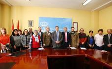Más de 1.000 alumnos del Bierzo podrán participar en el Premio Morales de gallego