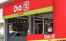 El PCE del Bierzo denuncia que el ERE en Día supondrá el cierre de cinco supermercados en la comarca