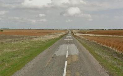 La Diputación de León aprueba la mejora de otros 70 kilómetros de vías de la Red Provincial de Carreteras