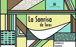 Dominio de Tares recupera 'La Sonrisa' con la tercera añada de su blanco más joven