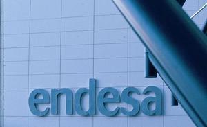 Visto para sentencia el juicio por la eliminación de beneficios sociales a personal jubilado de Endesa